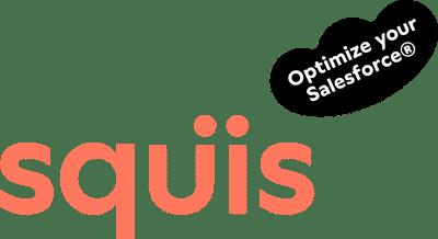 squiis Logo