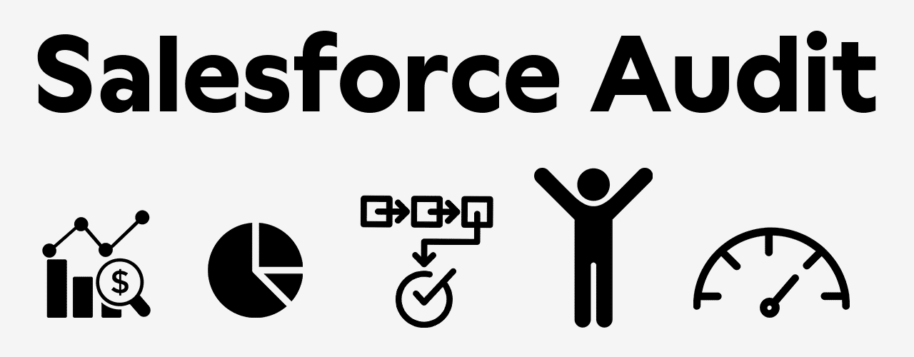 salesforce-audit