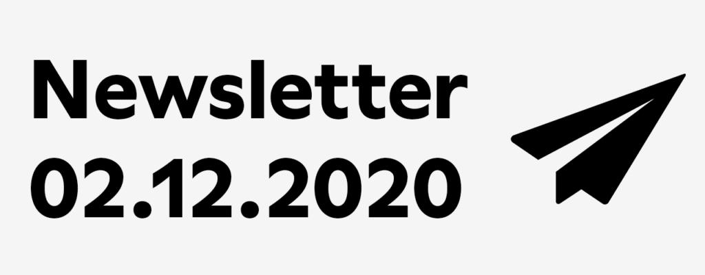 newsletter20201202