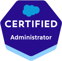 2021-03_Badge_SF-Certified_Administrator_500x490px