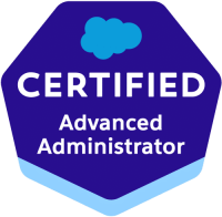 2021-03_Badge_SF-Certified_Advanced-Administrator_500x490px
