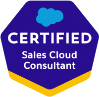 2021-03_Badge_SF-Certified_Sales-Cloud-Consultant_500x490px