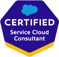 2021-03_Badge_SF-Certified_Service-Cloud-Consultant_500x490px